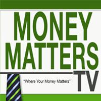 MoneyMattersTV