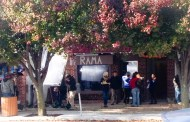 Rama-Restaurant-1024x654-1