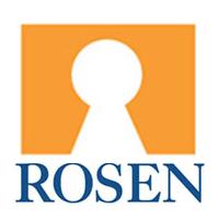 Rosen Group Corporate Intro