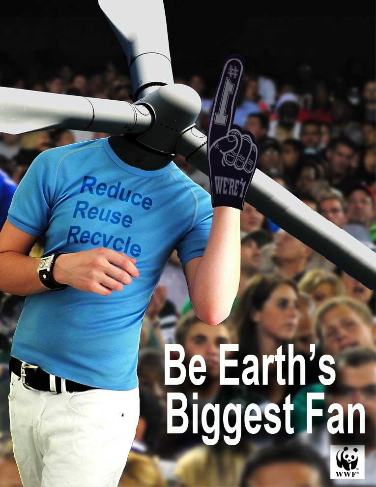 Biggest-Fan