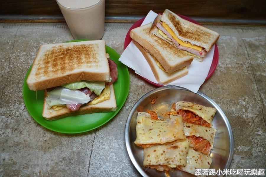 新竹美食 興吐司 隱藏在關東市場的酒釀豬肉蛋碳烤吐司(菜單營業時間地址電話)