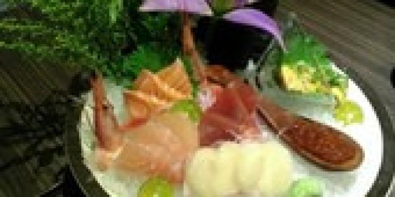 [新竹竹北美食]TORO賞和食--華而不貴的日本料理(日式)(非吃到飽/好停車/推薦)--踢小米食記