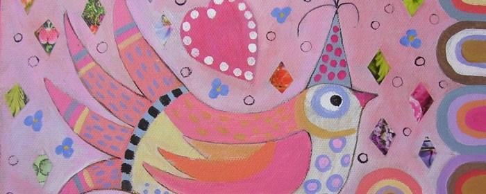 tm-slider_0016_folk art bird