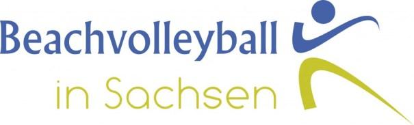 Logo der Webseite Beach-sachsen.de