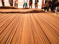 Ai Weiwei - Royal Academy 7
