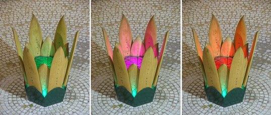 leaflight