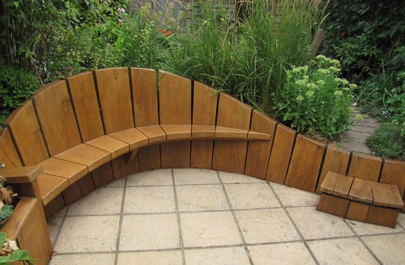 Garden-bench-4-by-tim-norris