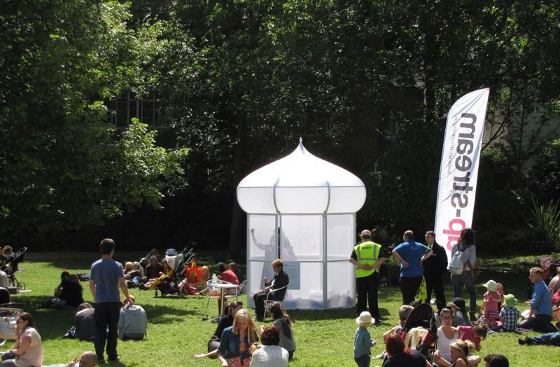 brighton-drawing-tent-1