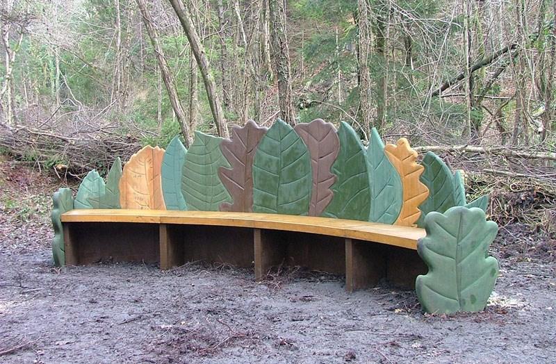 caerphilly-bench-2