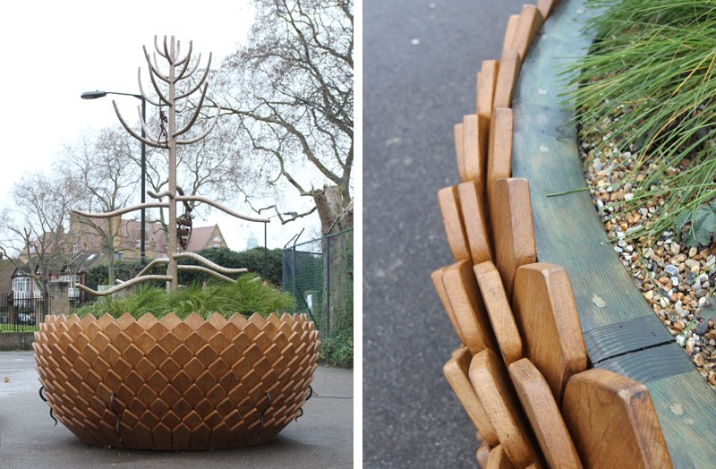 monkey-puzzle-planter-3-by-tim-norris