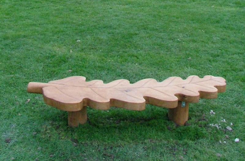 oakleaf-bench-2-by-tim-norris