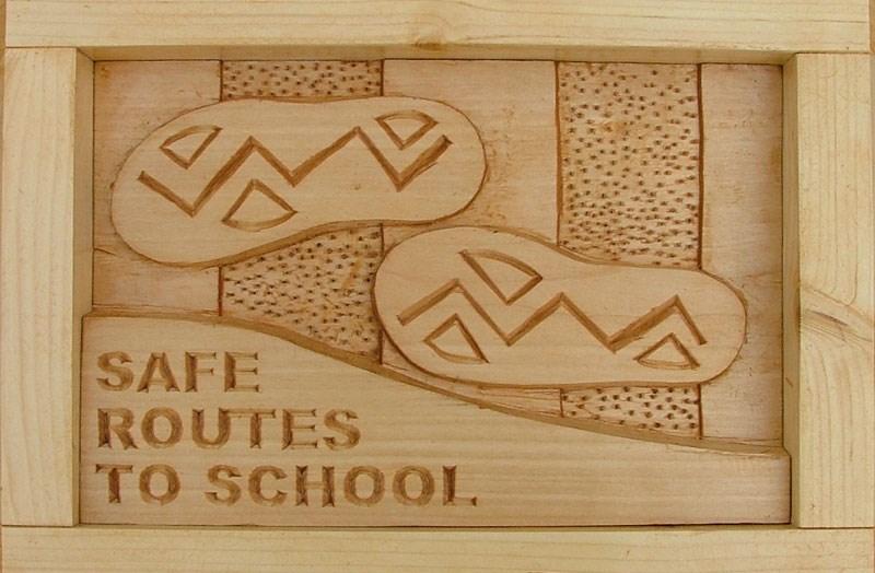 safe-routes-1