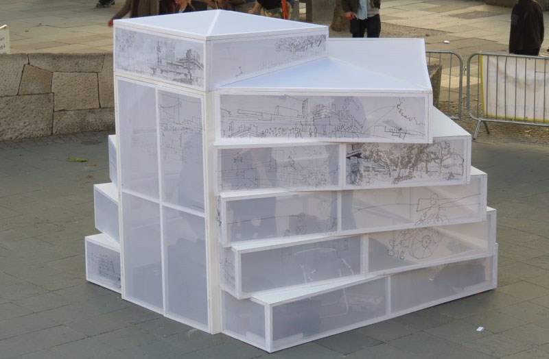 southbank-drawing-tent