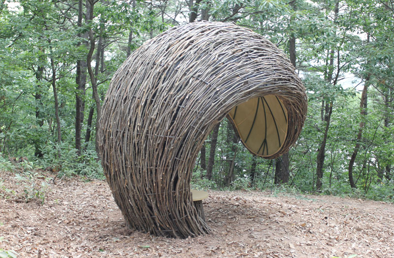Forest-Wave-Shelter-2-By-Tim-Norris