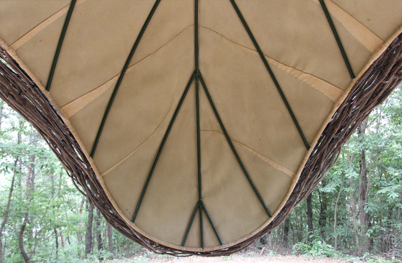 Forest-Wave-Shelter-4-By-Tim-Norris