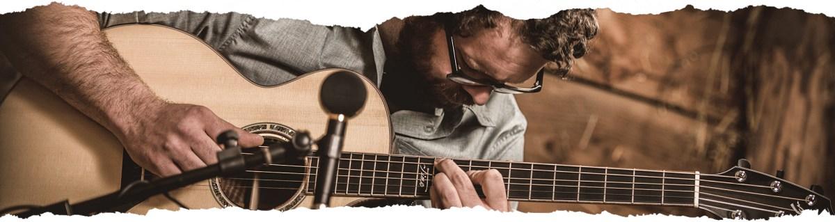 Timo Brauwers,Gitarre,pur oder elektrisch,stark