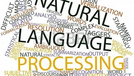 Xử lý ngôn ngữ tự nhiên