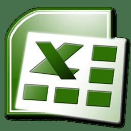 Khoá học Excel