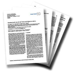 Bài báo, kết quả nghiên cứu