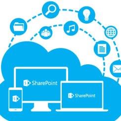 Khoá Học SharePoint