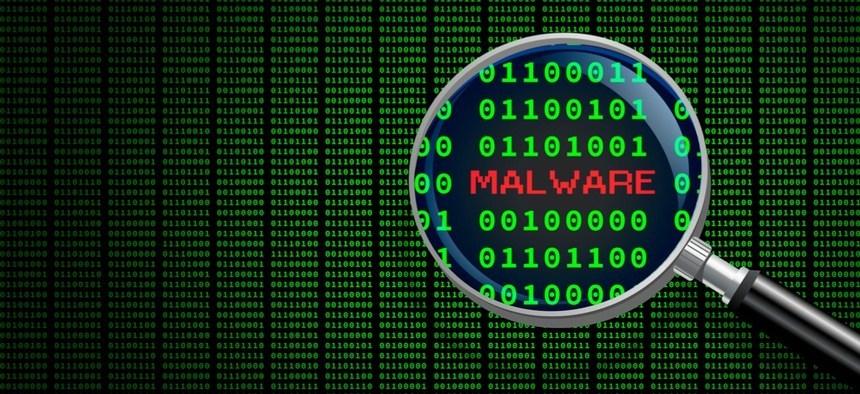Phân tích mã độc - Malware