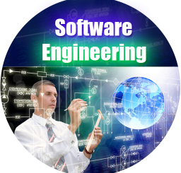 Book Software Enginerring