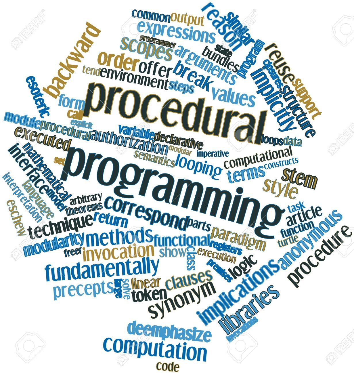 Các mô hình phát triển phần mềm chính