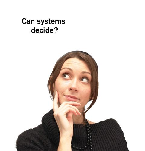 yolande-deciding