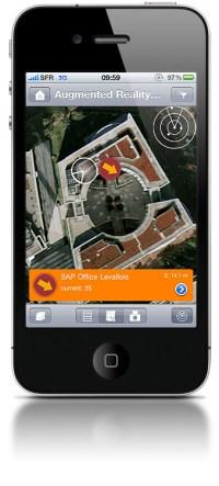 augmented-reality-demo07