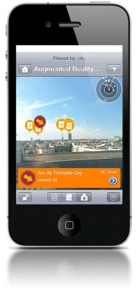 augmented-reality-demo12