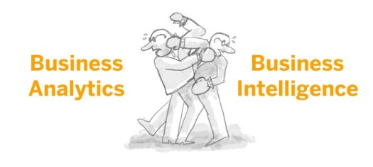 business-intelligence-vs-business-analytics-banner