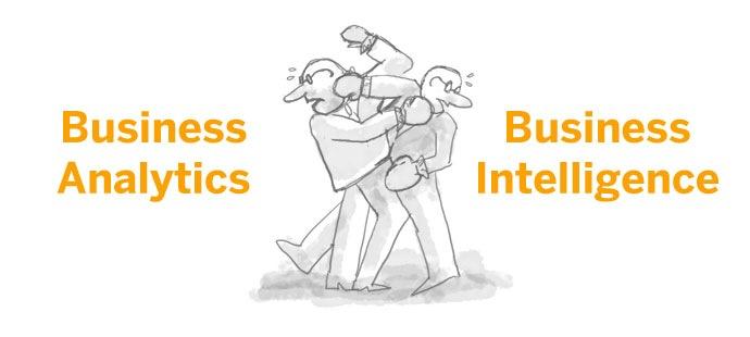 businessintelligencevsbusinessanalyticscover.jpg