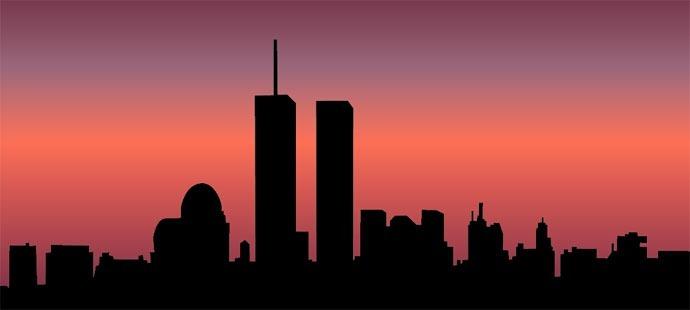The Analytics Of Terrorism Digital Business Amp Business
