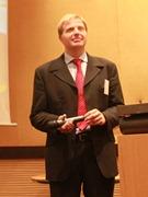 Laurent Bride