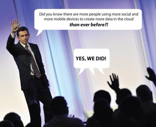 keynote-did-you-know-more-data-cartoon