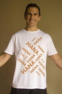 HANA-t-shirt-white6