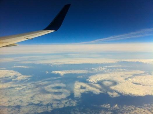sap-in-the-cloud4