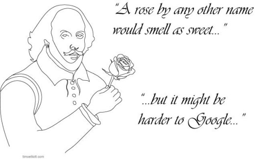 shakespeare-rose-sweet