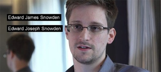 snowden data quality banner