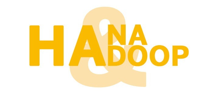 hana-and-hadoop.jpg