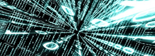 streams-of-data-banner