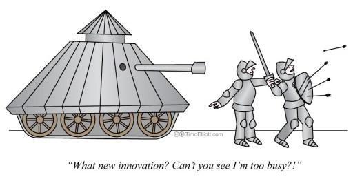 too-busy-for-innovation