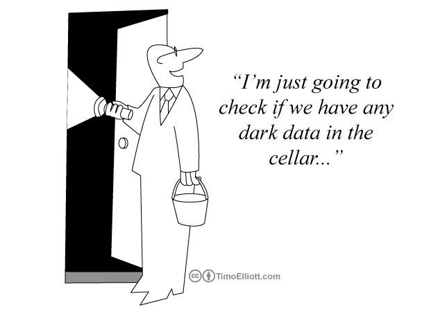 dark-data-608.jpg