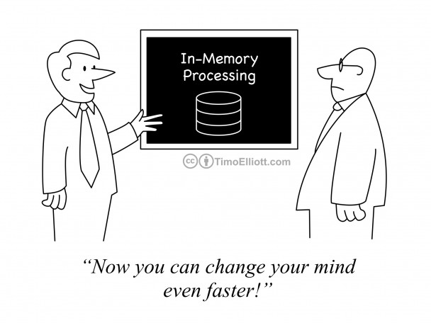 in-memory-processing-benefits-608x456.jpg