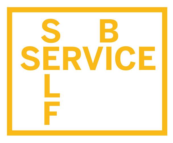 self-service-bi.jpg