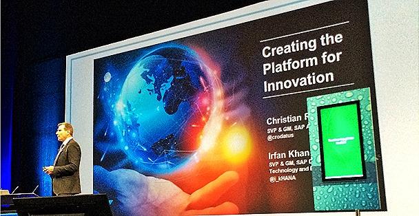 innovationkeynote1.jpg