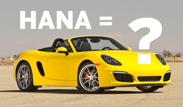 hana-equals-porsche-608x355.jpg