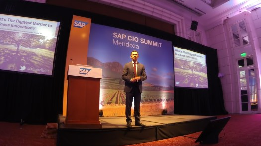 timo-elliott-sap-innovation