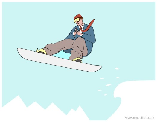 winter-sports---extreme-twitter