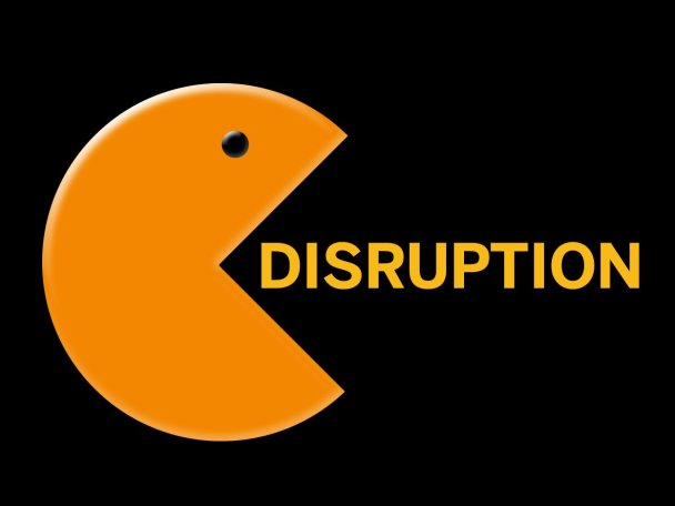 pacman-disruption-608x456.jpg